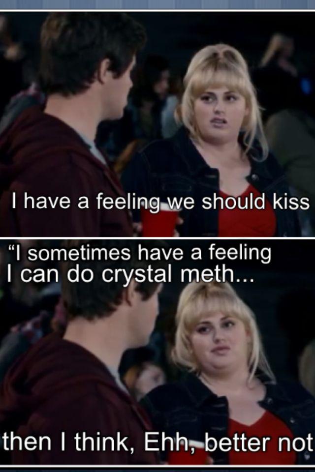 hahahhahah