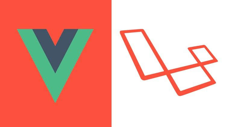 Vue and Laravel To-Do App - Restful API Project | Be Programmer