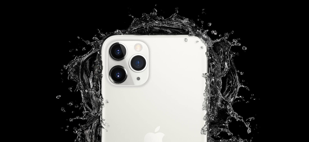 Apple iPhone 11 Pro Iphone, Iphone lens, Iphone zoom lens