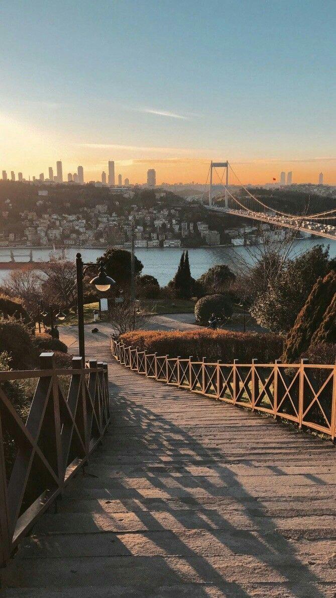 Turkey Turkey Travel Honeymoon Backpack  Backpacking Vacation Budget Off the Beaten Path Wanderlust #travel #honeymoon  #vacation #backpacking #budgettravel #offthebeatenpath #bucketlist #wanderlust  #Turkey #exploreTurkey #visitTurkey #seeTurkey #discoverTurkey #TravelTurkey