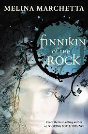 finnikin de la roca melina marchetta