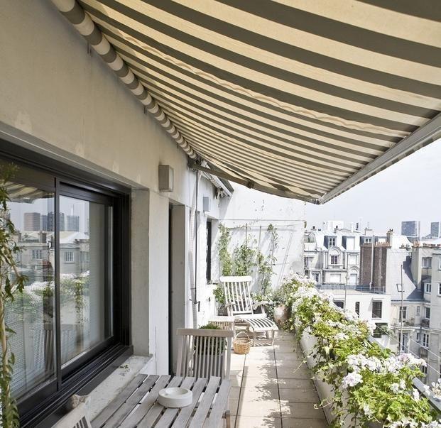 Kwiaty Balkonowe Rosliny Na Balkon Zachodni Balcony Design Pergola With Roof Outdoor Living