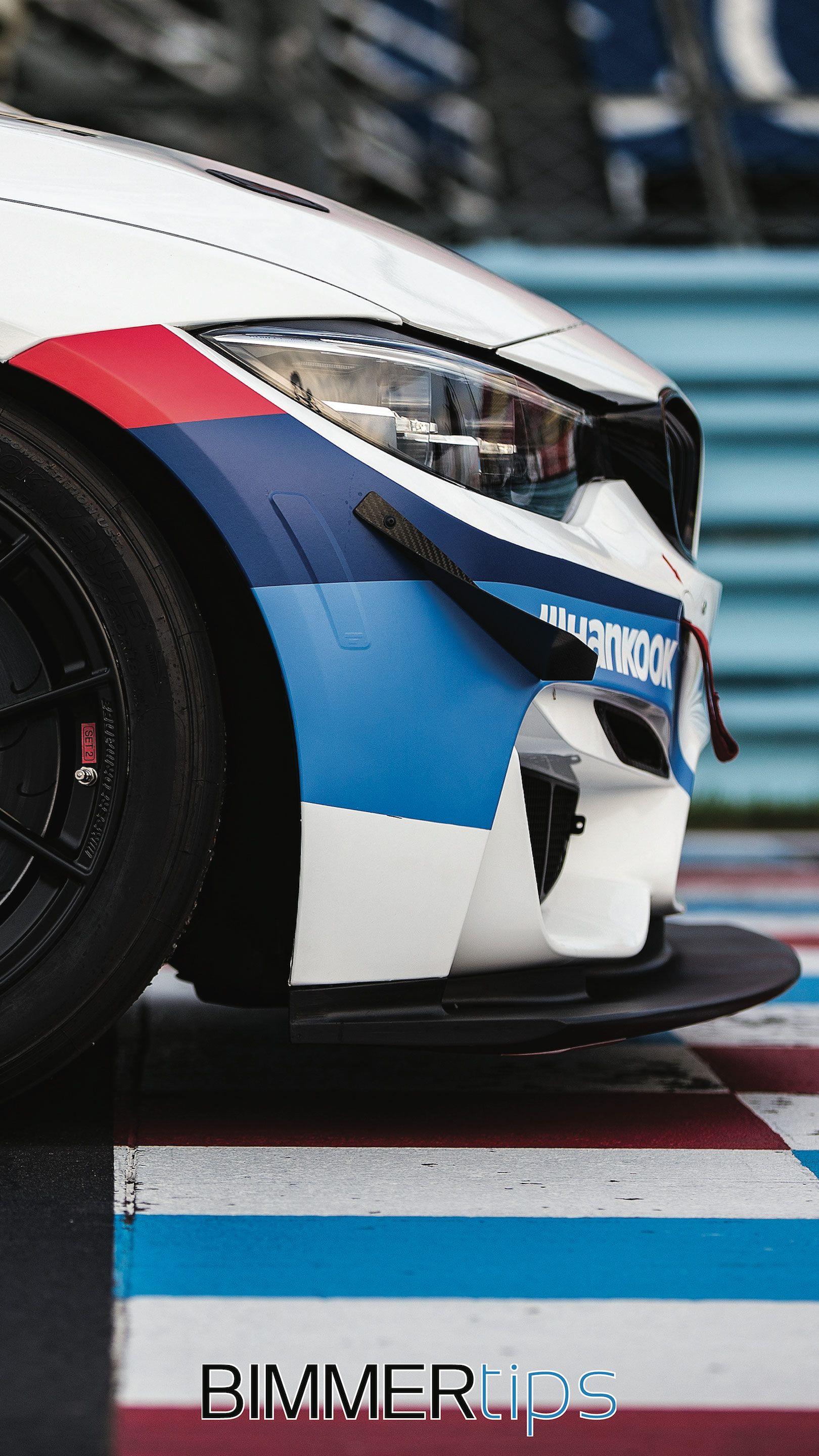Bmw Wallpapers For Iphone And Android Smartphones Bimmertips Com Fond D Ecran Bmw Voiture Bmw Bmw