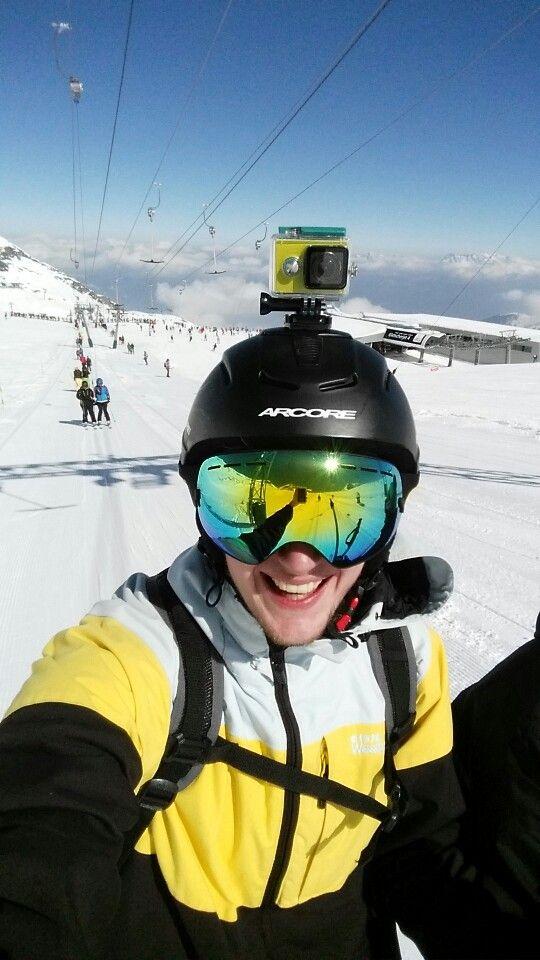 95f59ceff5a1 Amazing COPOZZ ski goggles snowboarding goggles  ski  snowboarding ...