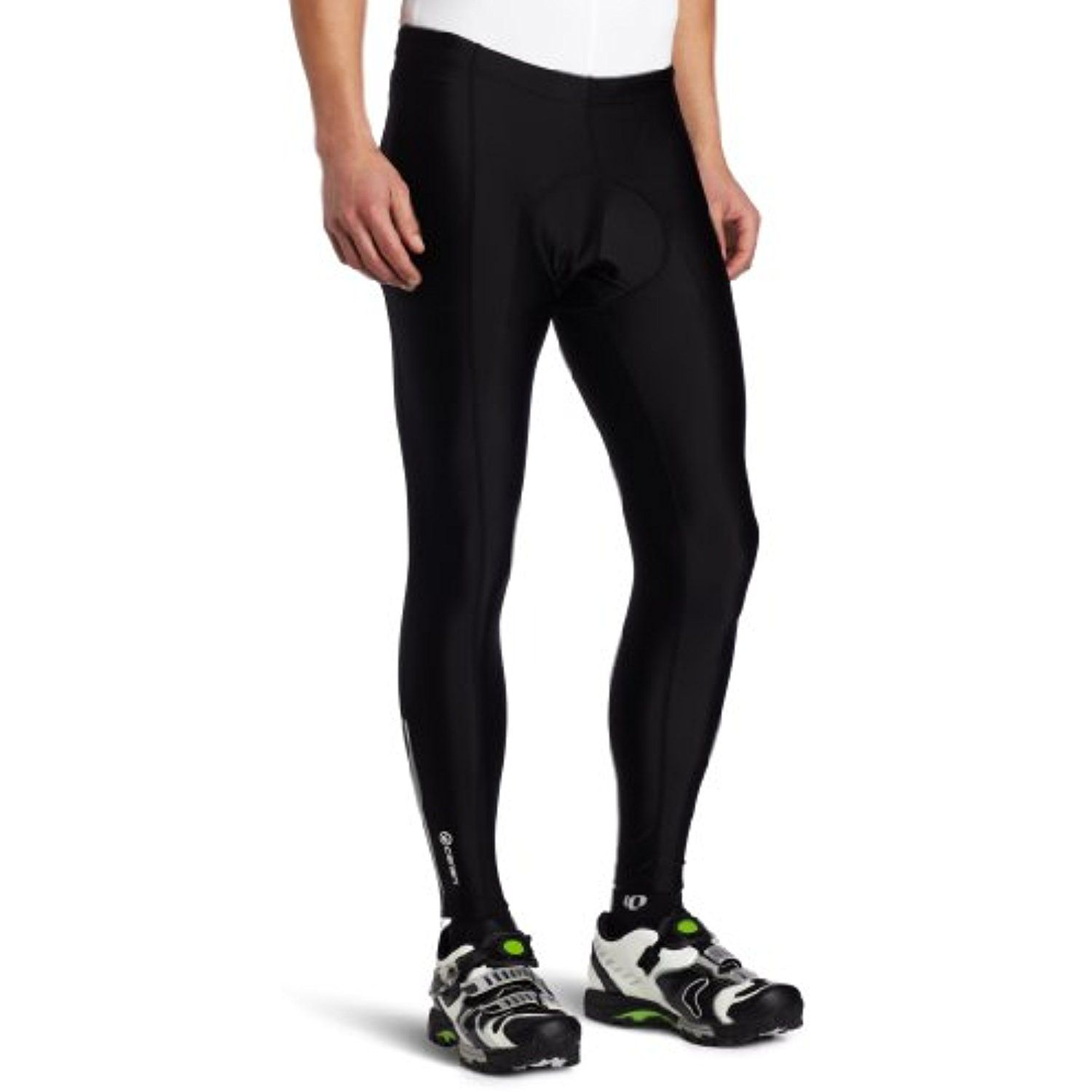Canari Cyclewear Men s Pro Elite Gel Cycle Tight   You can find more  details by visiting the image link. (This is an affiliate link)  Clothing 9f5ed8fdd