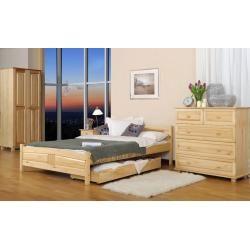 Photo of Reduced designer beds