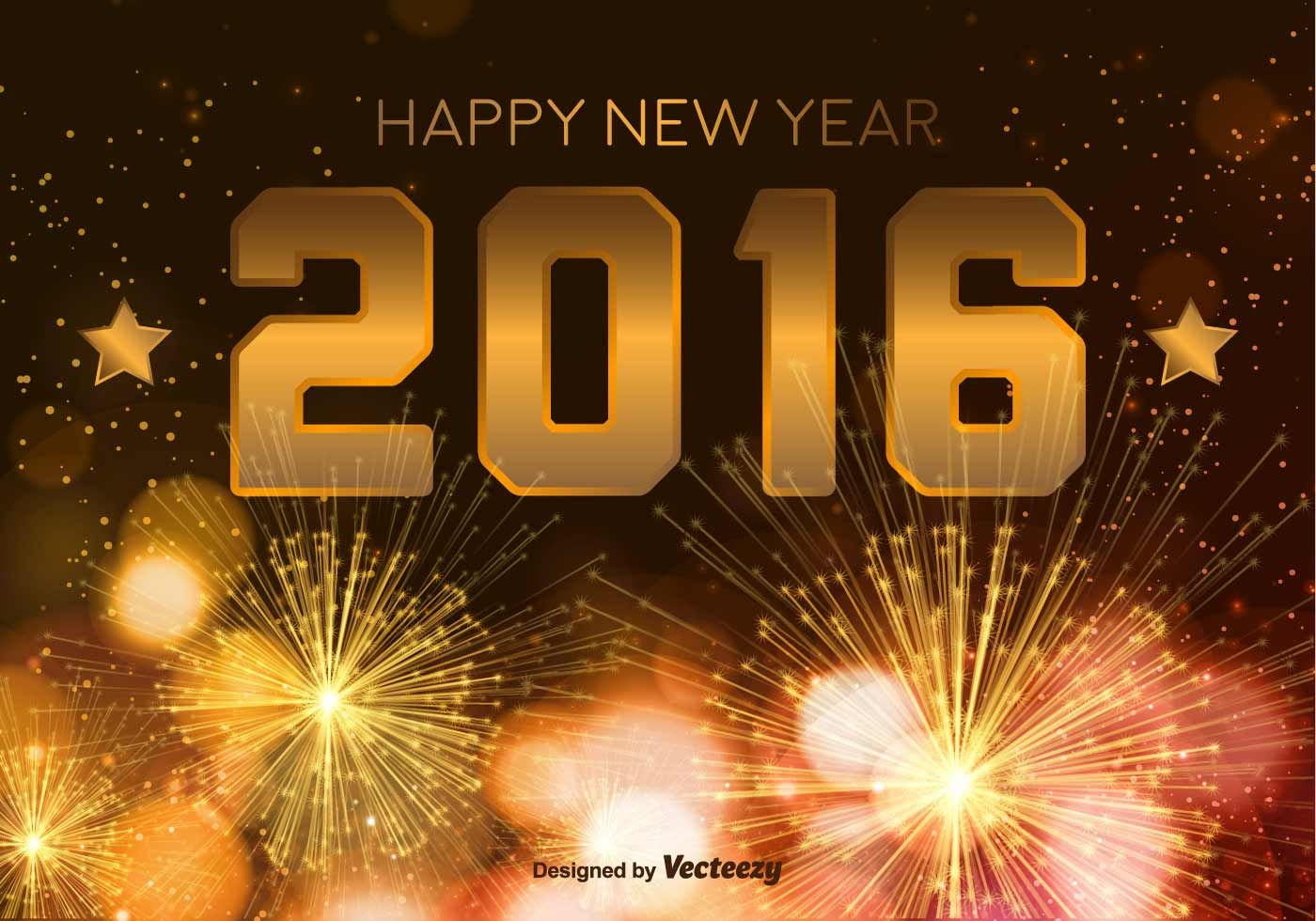 17 Best images about Happy New Year 2016 on Pinterest   New year ...