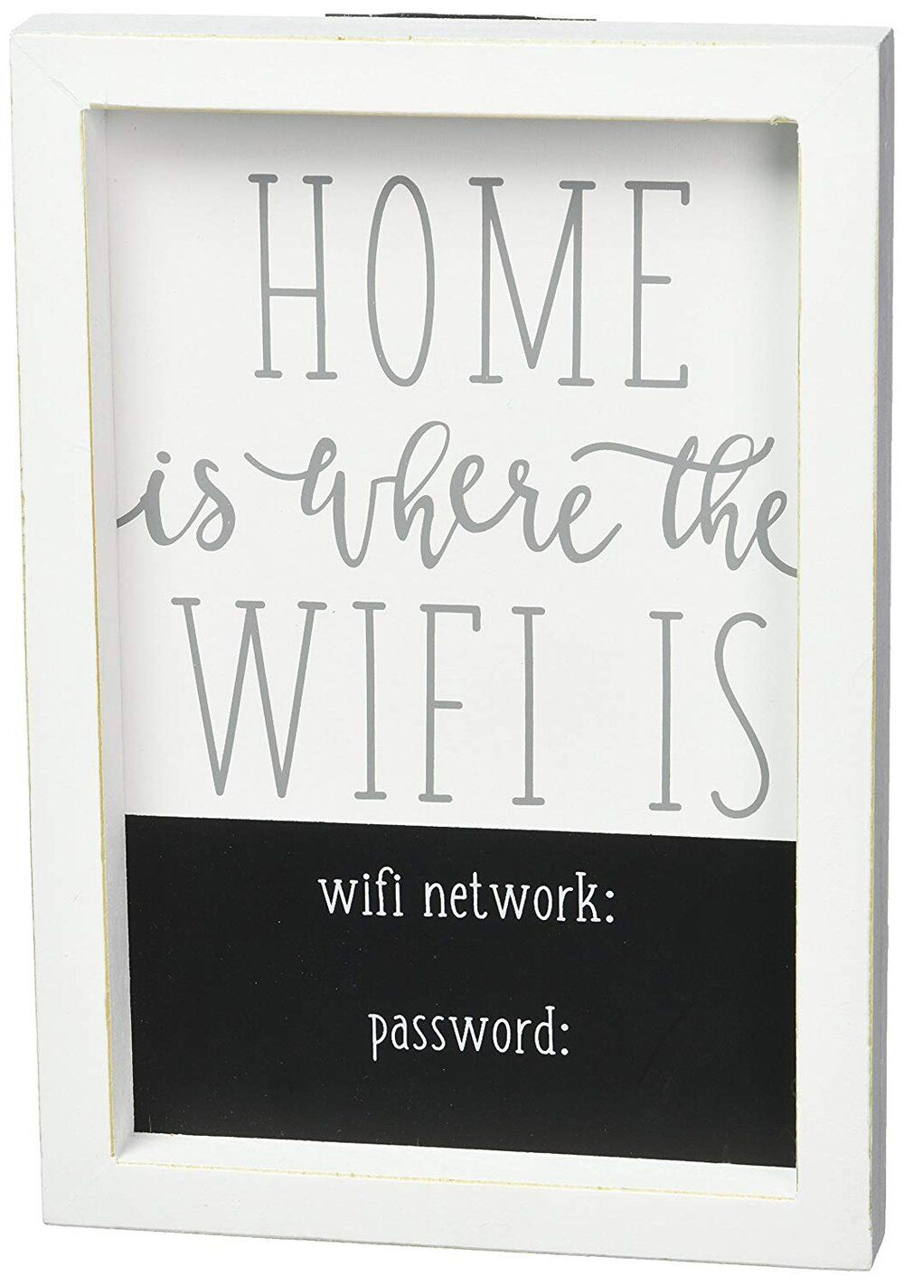 Life At Content Ready Your Home For Holiday House Guests Home