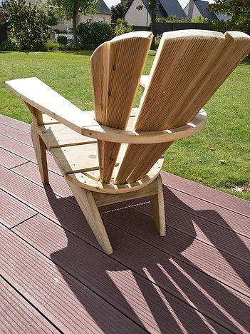 Accessoires Exterieur Bois France Wood Live Meubles De Jardin En Bois Meubles De Patio Palette Chaises En Palette