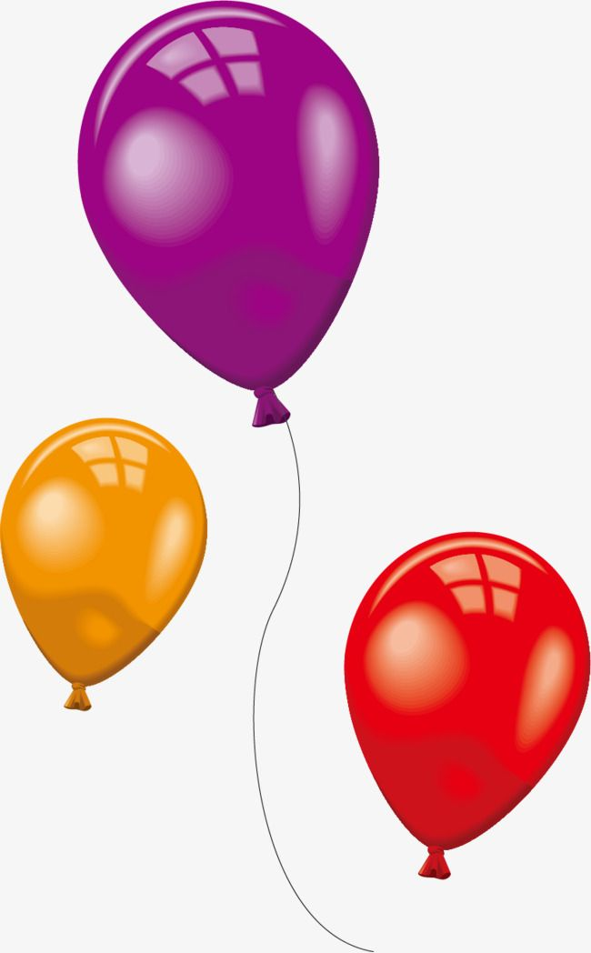 Balloon Png Vector Material Birthday Balloons Clipart Balloon Helium Balloon Png Transparent Clipart Image And Psd File For Free Download Birthday Balloons Clipart Balloons Balloon Clipart