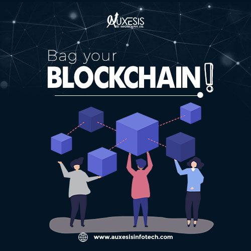 Alternatives to ethereum for blockchain development