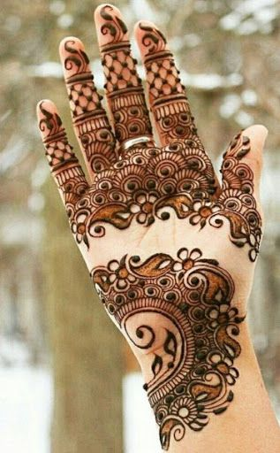 simple and easy mehndi designs for beginners with images also best mehandi on pinterest henna tattoos art rh