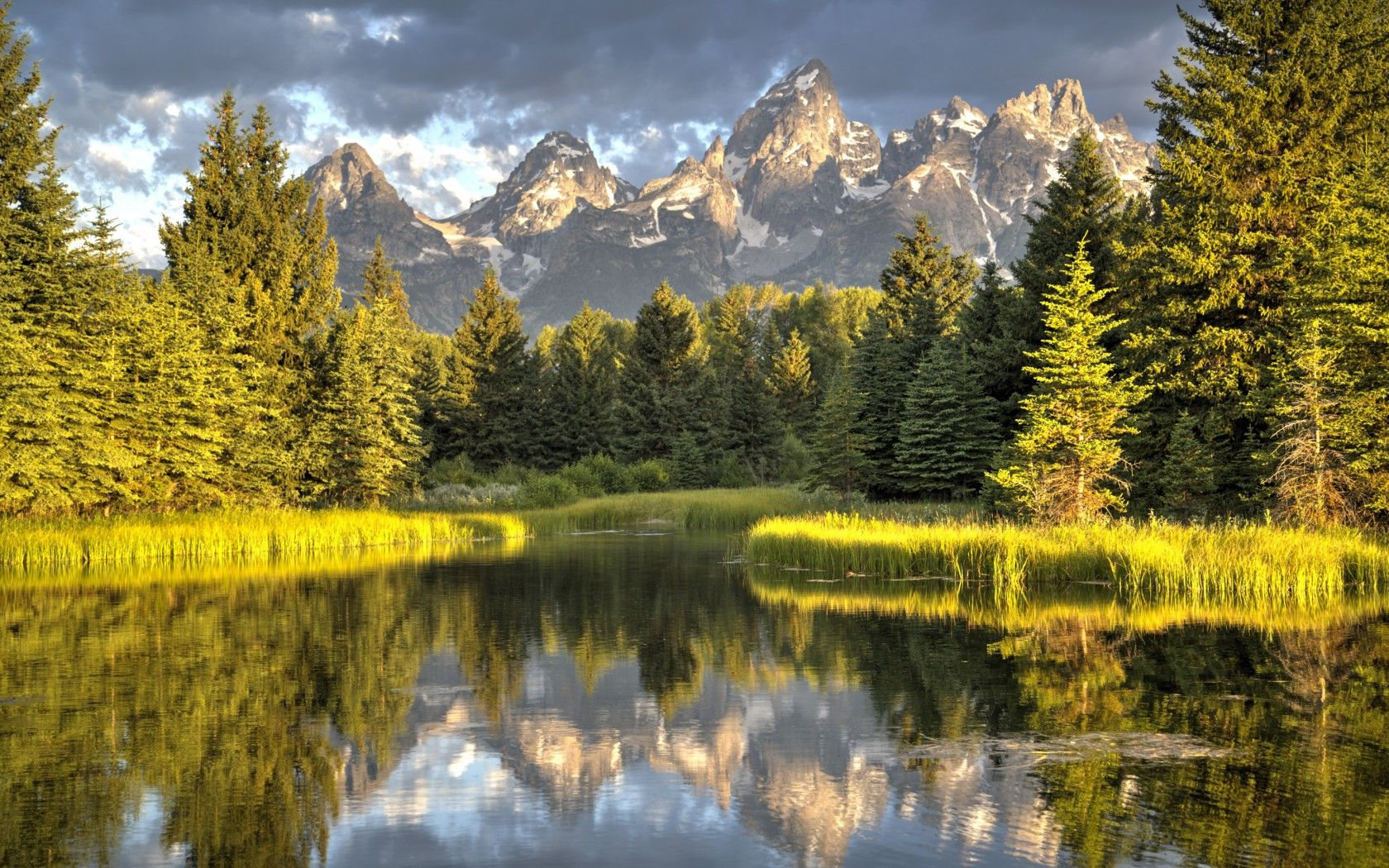 The Most Beautiful Places In The Usa As Voted By You Beautiful