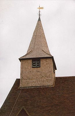 Best Cedar Shingles Cedar Shingles Shingling House Styles 400 x 300