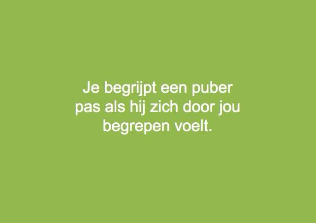 Citaten Over Begrip : Begrip en pubers quotes life pinterest teksten