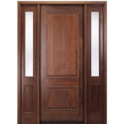 A76 1 2 Exterior Doors Door Glass Design Installing Exterior Door