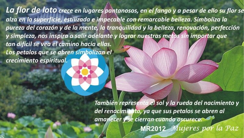 Flor De Loto Significado Vina Lotus Zen Tattoos