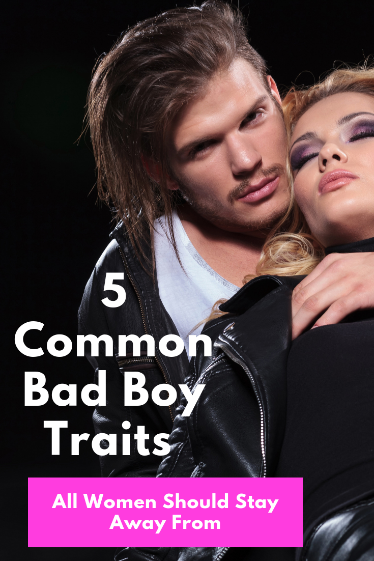 5 bad reasons stay relationship