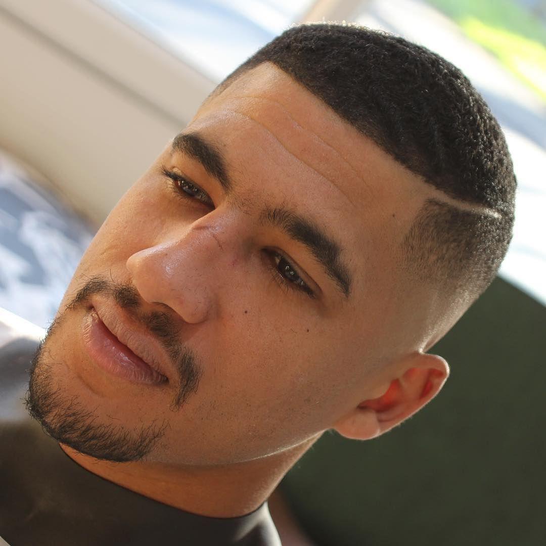 50 Best Short Haircuts For Men 2020 Hair Styles Mens Haircuts Short Best Short Haircuts Short Haircut Styles