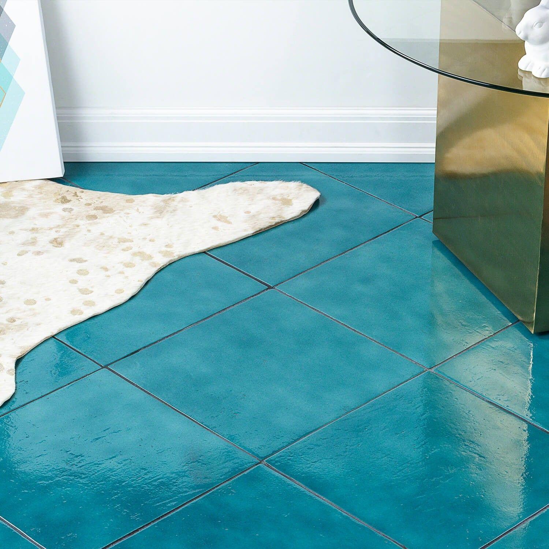 Cavallo Fiji 14x14 Porcelain Tile Kitchendesign14x14 Bodenfliesen Design Layout Design