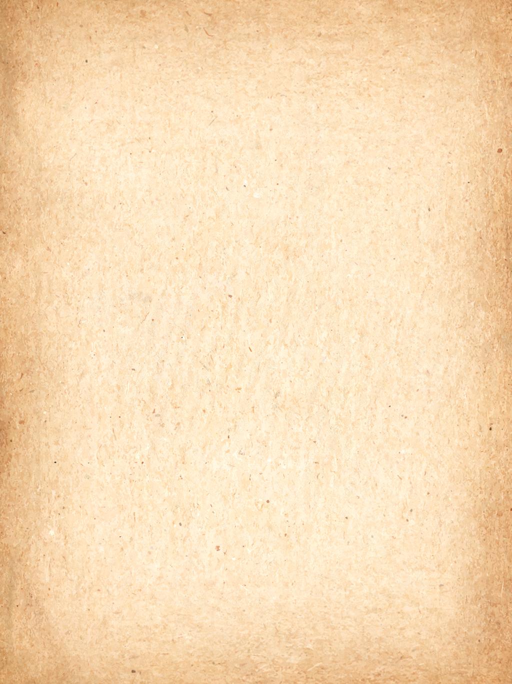 Pure Retro Vintage Kraft Paper Texture Background In 2020 Paper Background Texture Paper Texture Textured Background