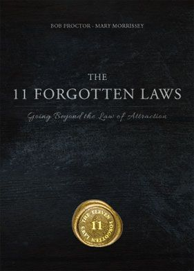 THE 11 FORGOTTEN LAWS EPUB DOWNLOAD