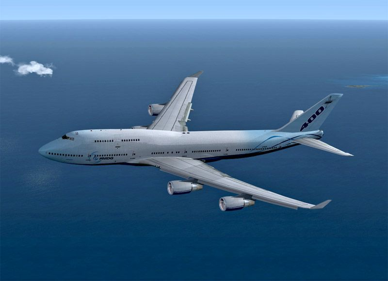 Image from http://www.precisionmanuals.com/img/product/lightbox/744x/744X_FSX_02.jpg.