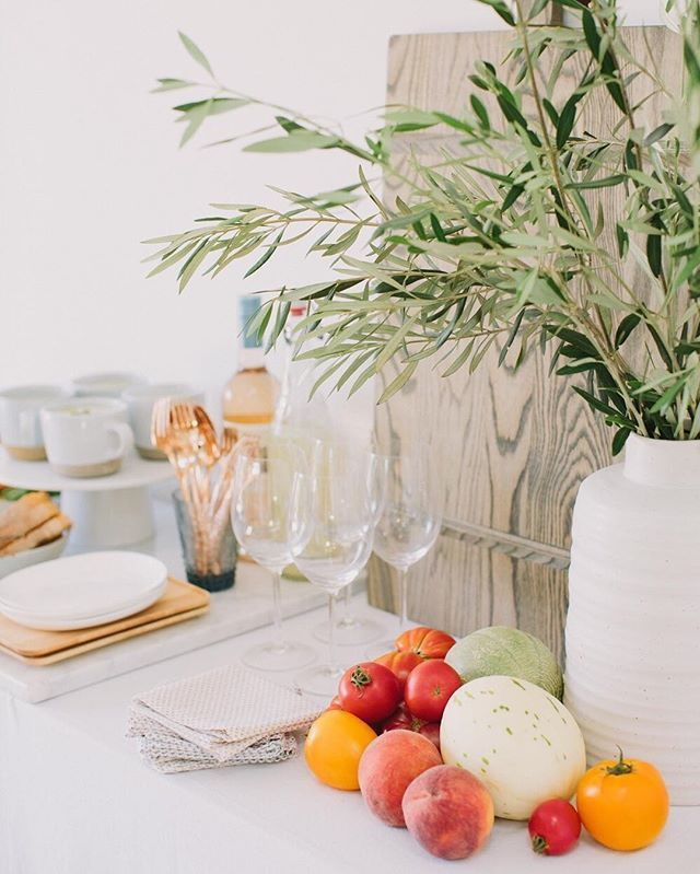 Crate And Barrel Wedding Gifts: Pin By Crate And Barrel On Shop The Look
