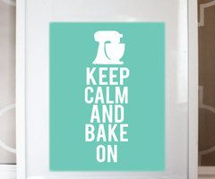 i love cooking, one of the best thing to do EVER