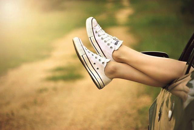 5 manieren om met teleurstelling om te gaan