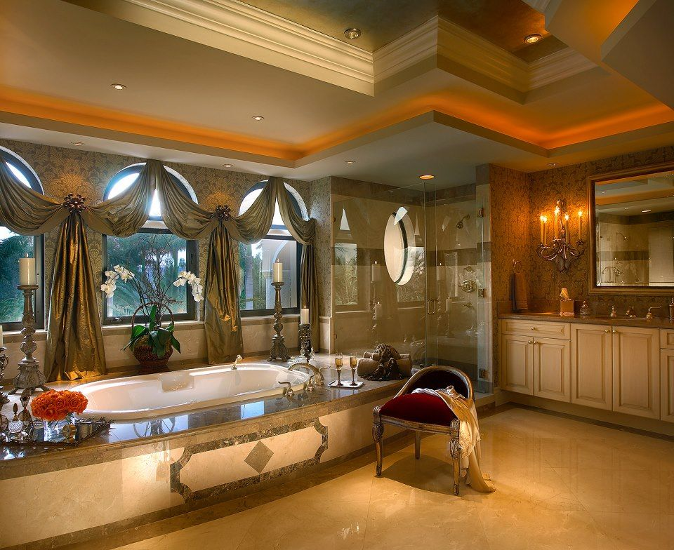 Awesome Bathroom  Ideas For The House  Pinterest  Bath Bath Brilliant Awesome Bathrooms Decorating Design