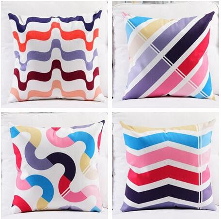 Best Https Www Throwpillowshome Com Colored Geometric 640 x 480