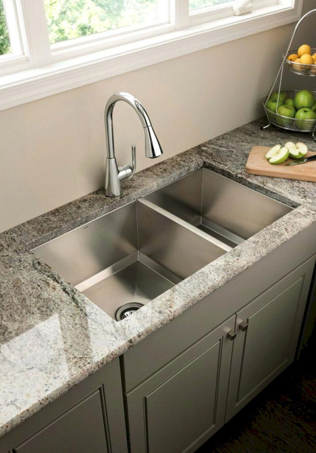 Kitchen Sinks Sink