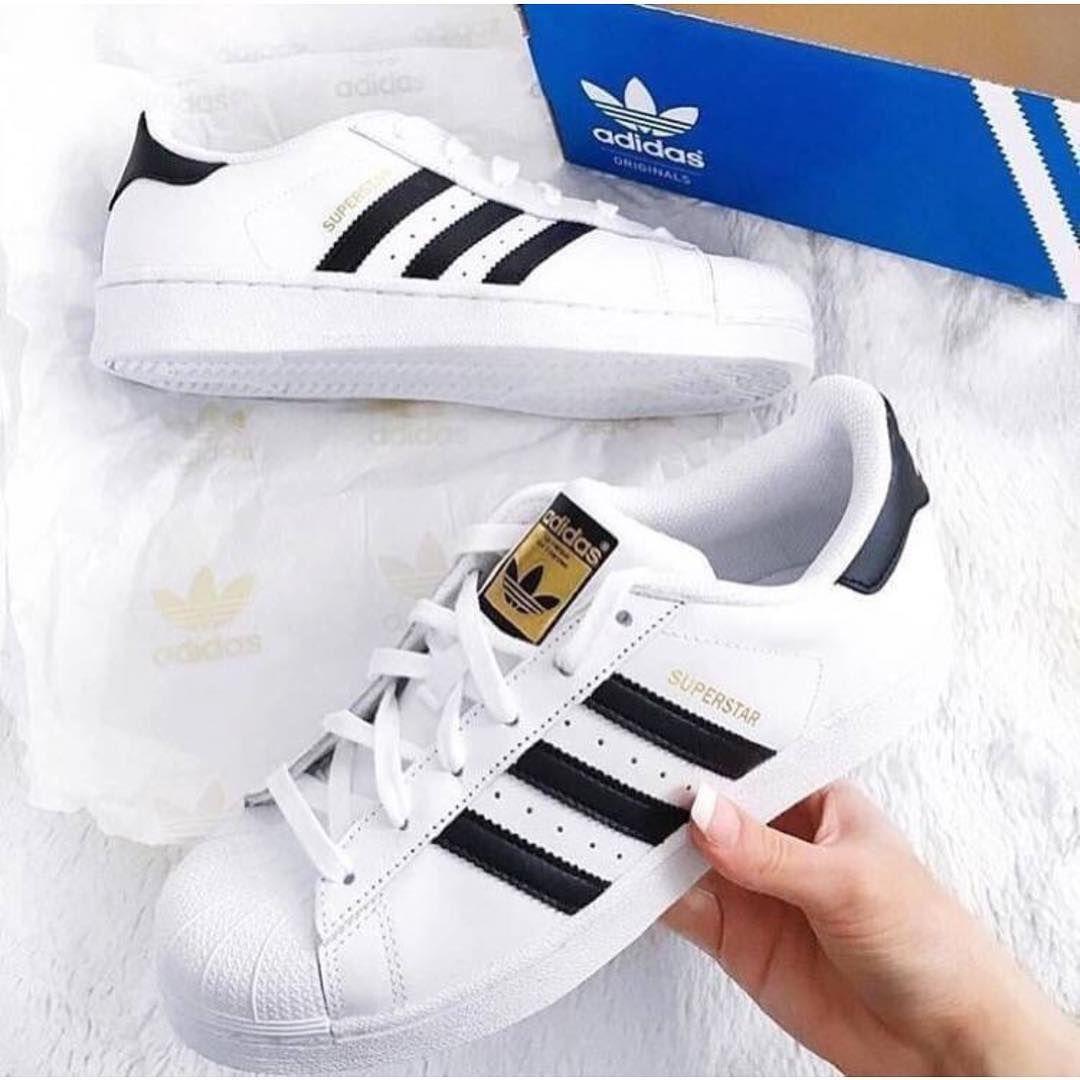 Adidas Superstar ปายทอง ของใหม ของแท100