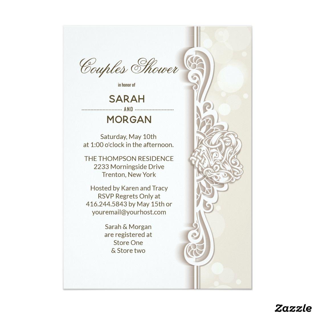 Invitation   Theme ideas and Weddings