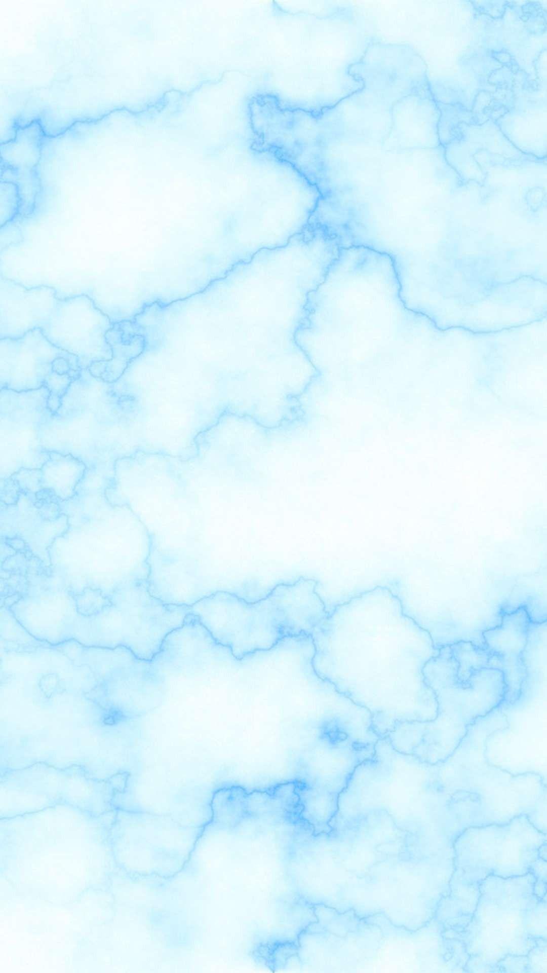 Pin By Samantha Keller On 1 Blue Marble Wallpaper Cute