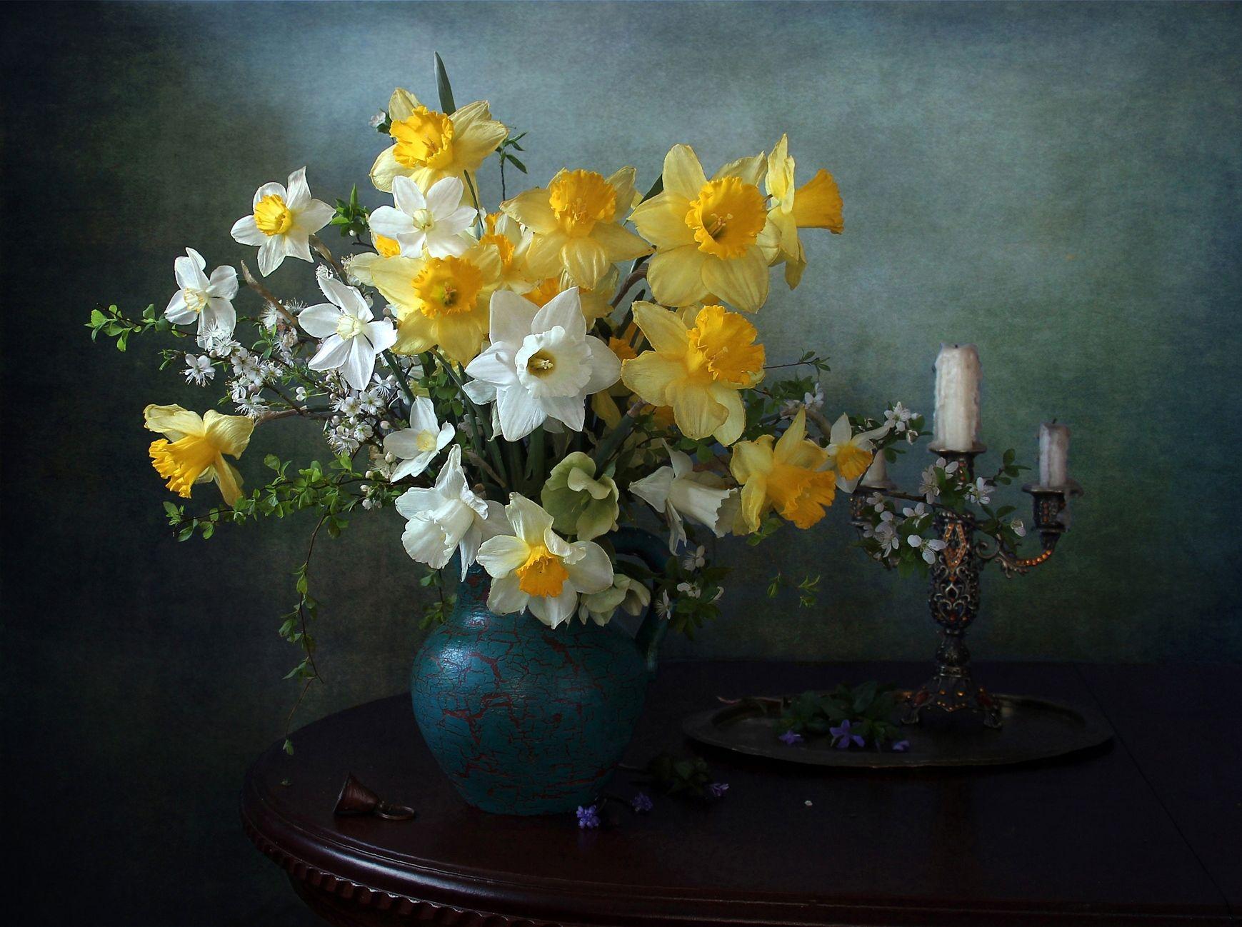 место смотреть картинки цветы натюрморт вопрос