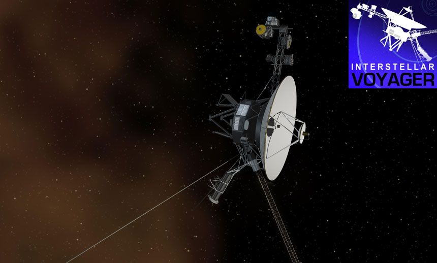 Картинки по запросу Миссия Voyager