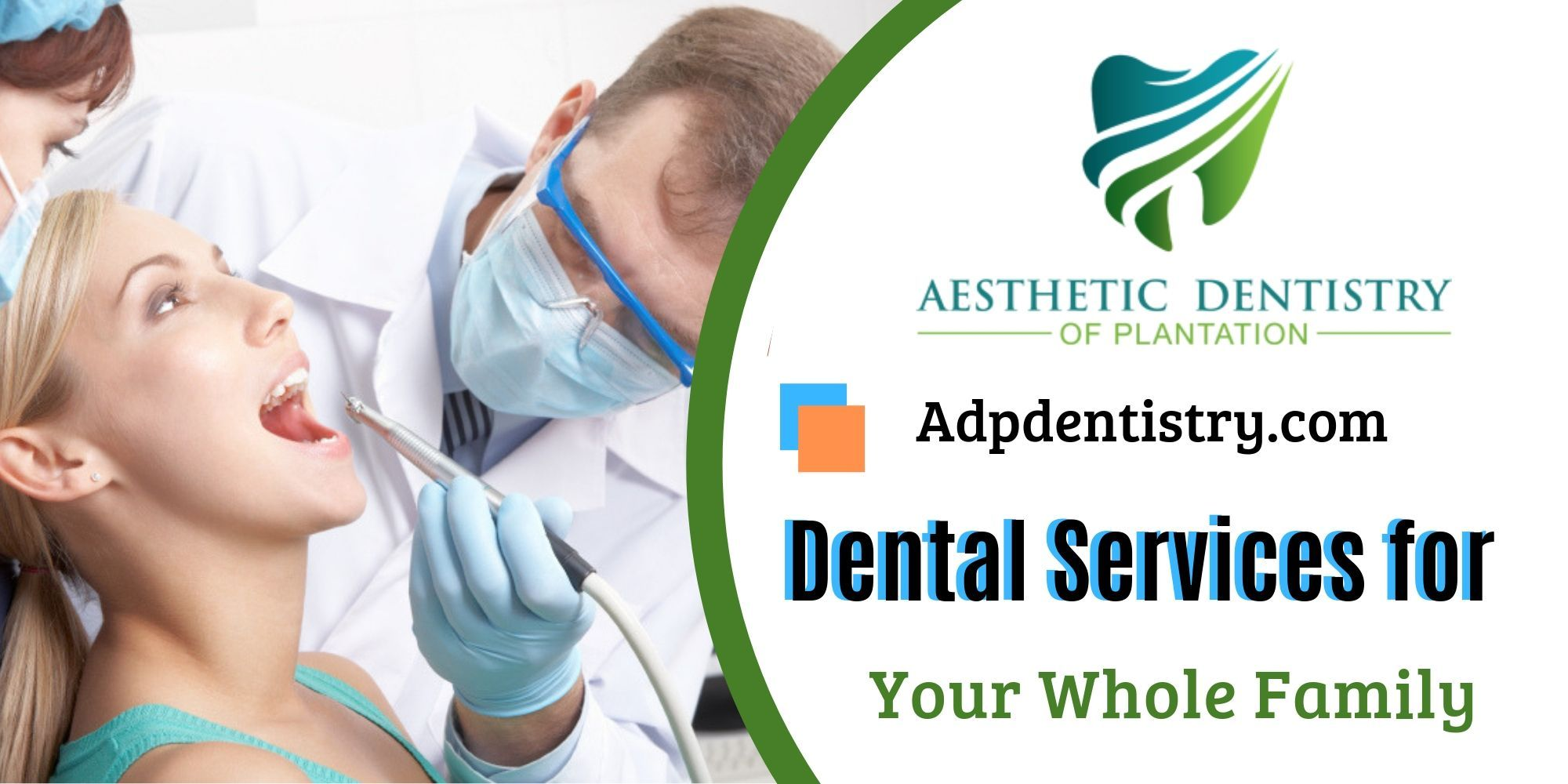 Pin by Aesthetic Dentistry on Dental Care Aesthetic