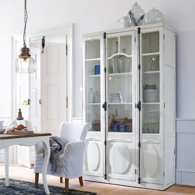 Schrank Looberghe Jetzt bestellen unter   moebelladendirekt - Schrank Für Wohnzimmer