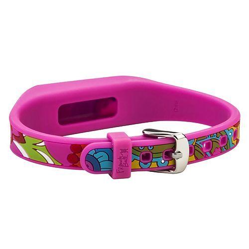 Fitbit Flex Accessory Wristband