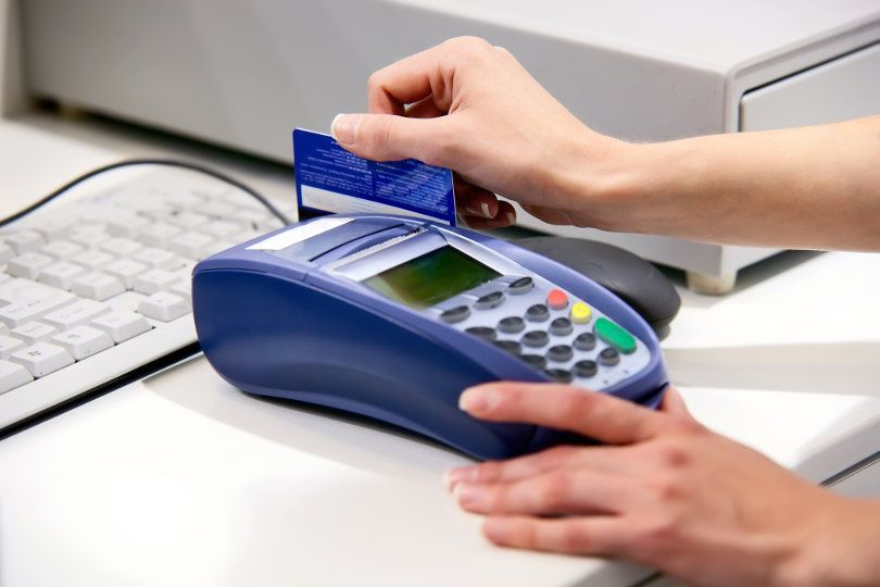 3 types of card readers a small business owner should consider 3 types of card readers a small business owner should consider colourmoves