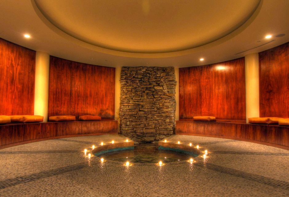 Meditation Room Design think, feel, see, inspire, exhale zen | meditation rooms, room