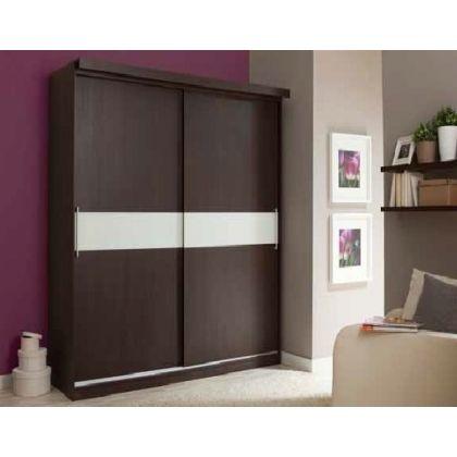 Sino W Sliding Door Wardrobe Wardrobe Dresser Sliding Doors Door Design