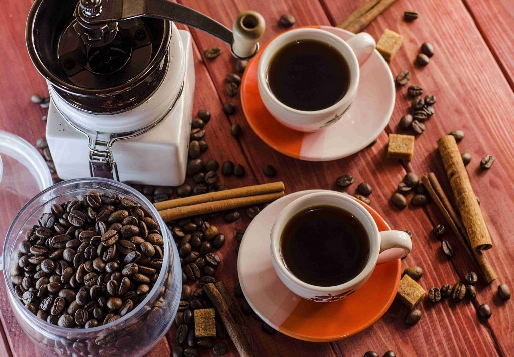 Coffee Tips Information You Can Use https