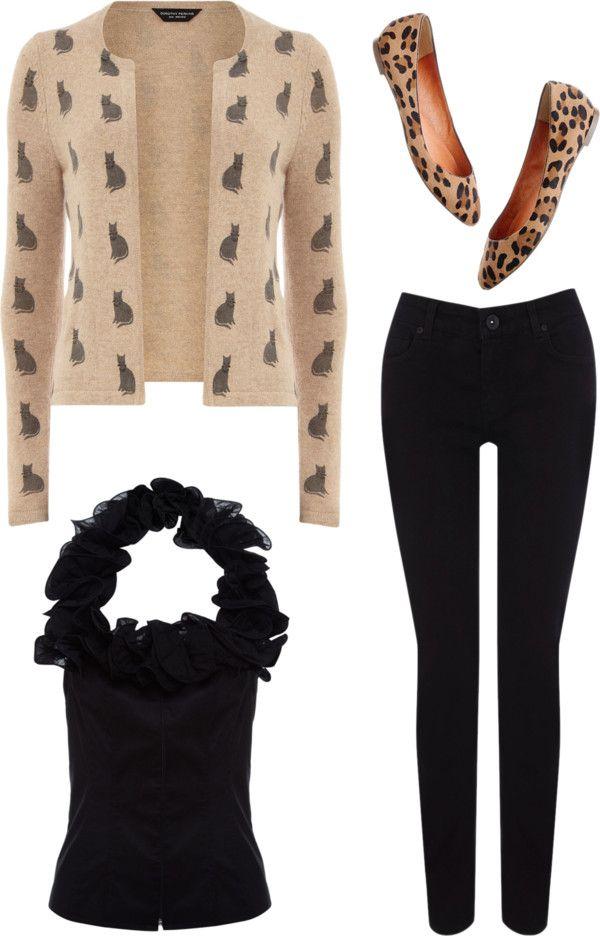 Designer Clothes Shoes Bags For Women Ssense Clothes Design Fashion Cat Fashion