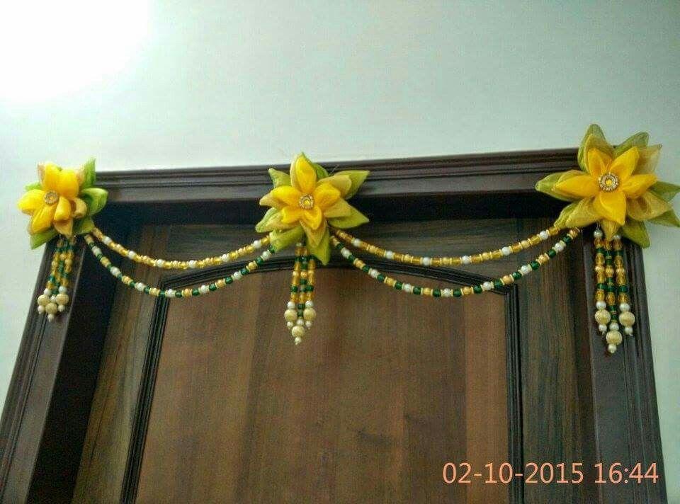 Pin de nallelyes en deco pinterest decoraciones de for Decoracion navidena artesanal