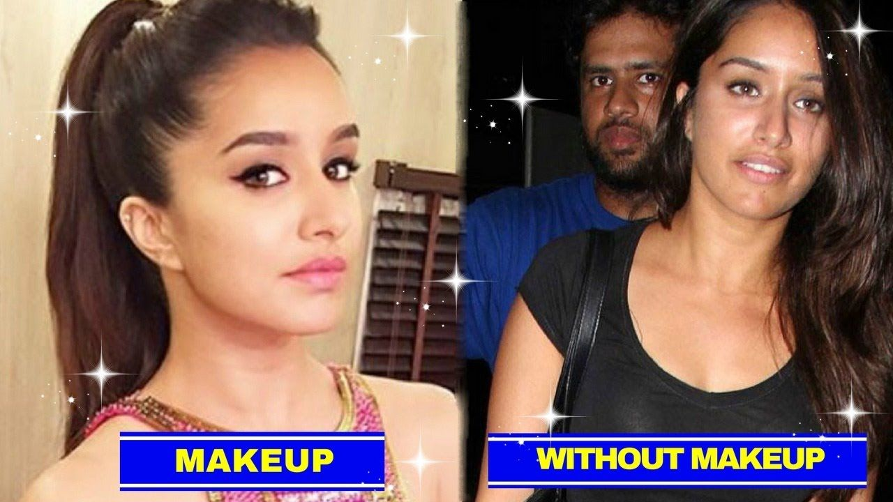 bollywood actress looks without makeup part 2 | 15 new faces to