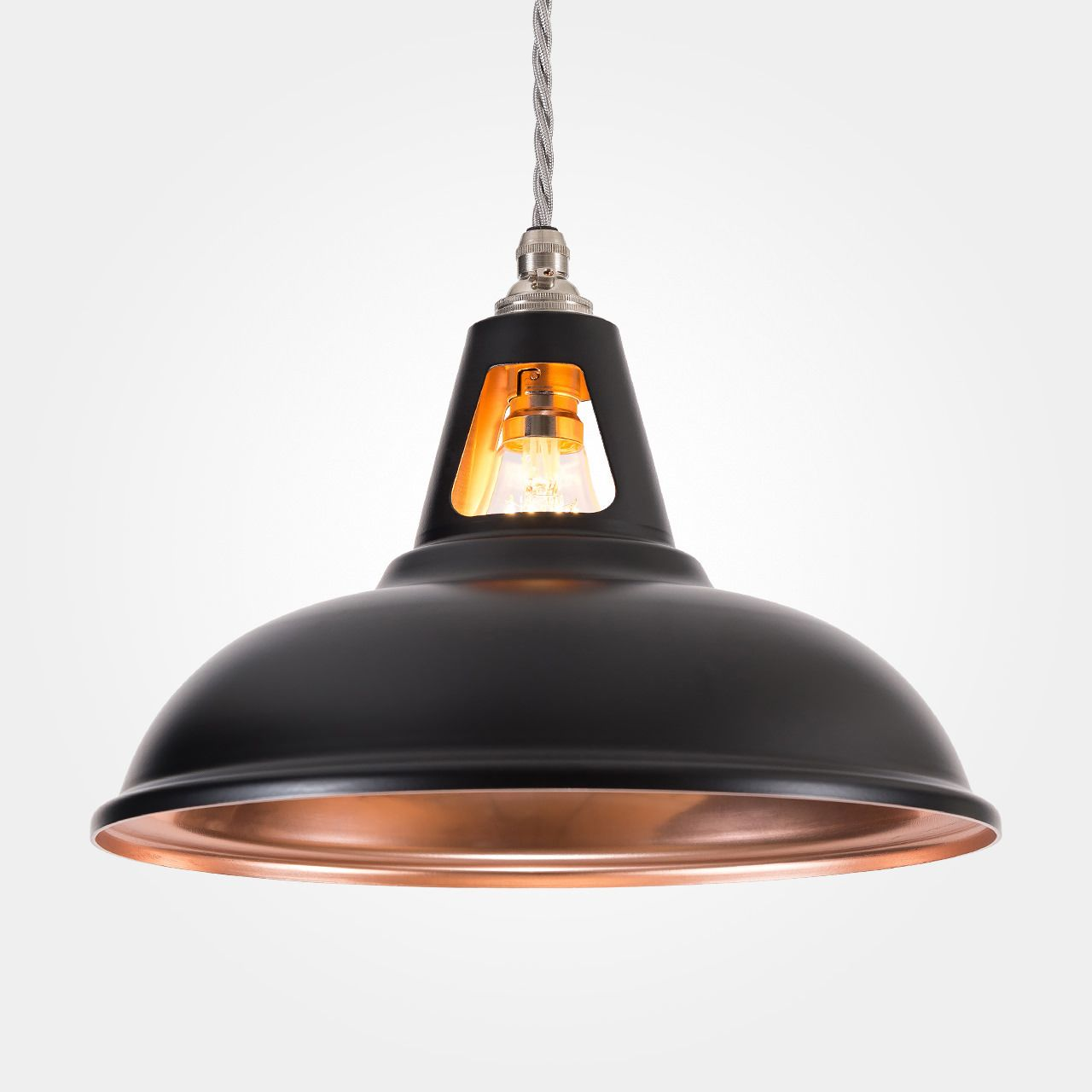Independent Uk Lighting Company Stocking The Best In