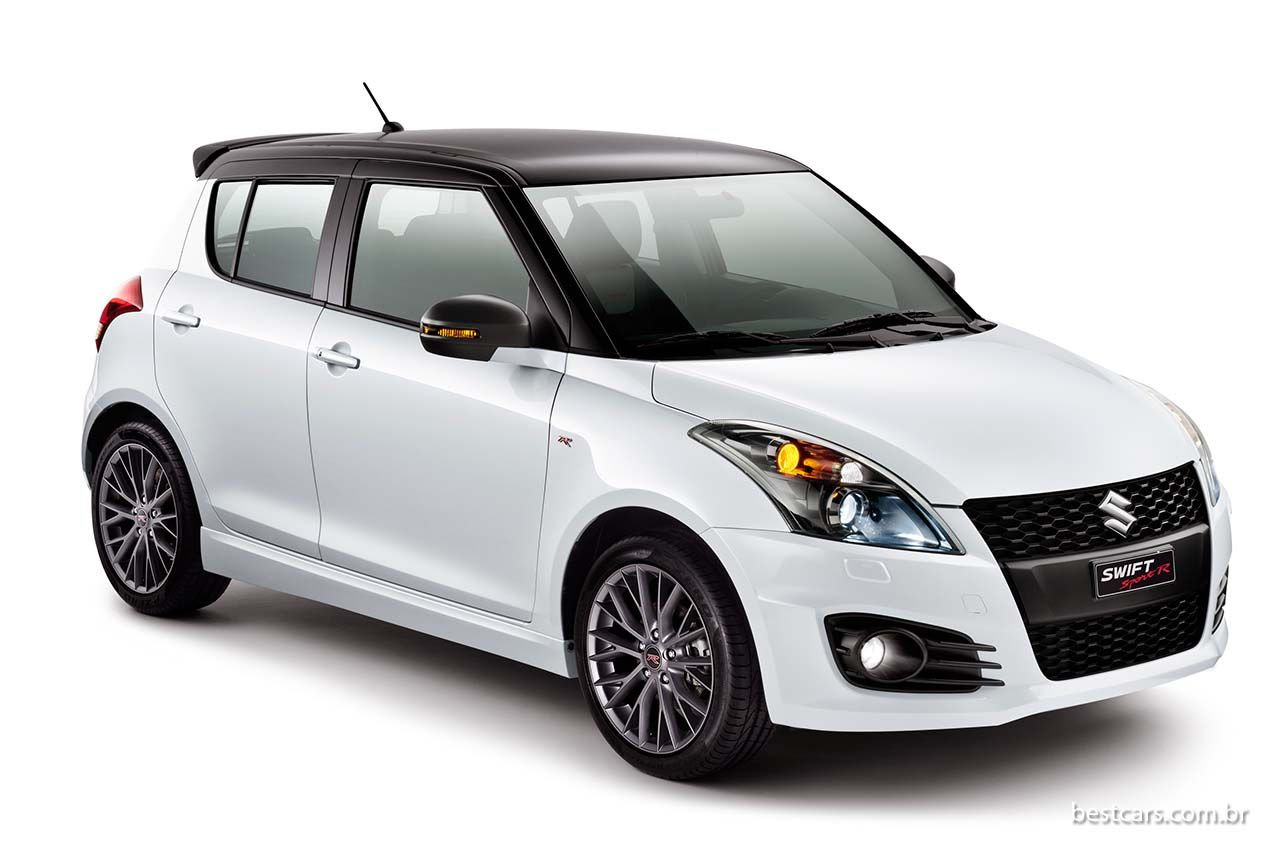 the 25 best suzuki swift sport ideas on pinterest. Black Bedroom Furniture Sets. Home Design Ideas